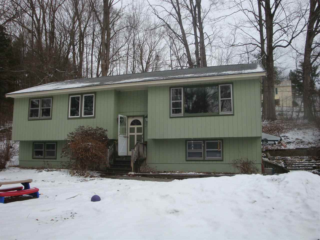 LEBANON NH Multi Family for sale $$239,000 | $159 per sq.ft.