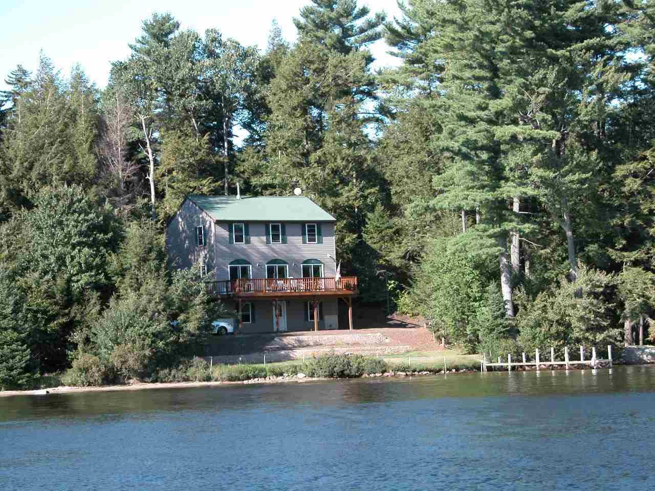 Washington NH 03280Home for sale $List Price is $439,000
