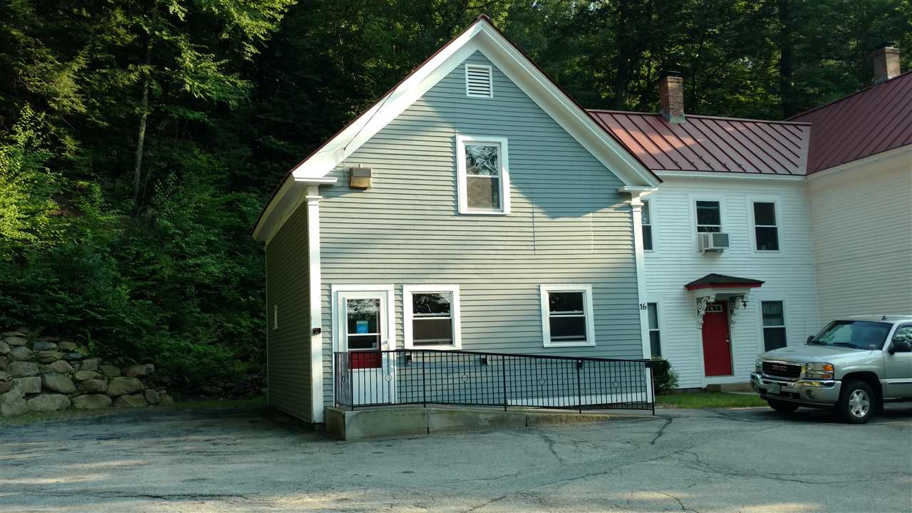 NEW BOSTON NH Other for rent $Other For Lease: $800 with Lease Term