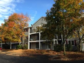Concord NHCondo for sale $List Price is $120,000