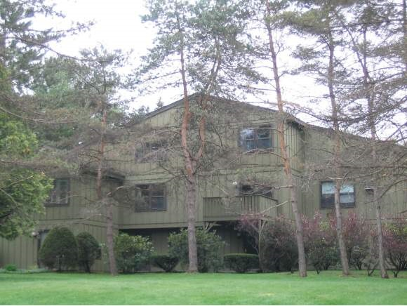 LEBANON NH Condo for sale $$179,900 | $131 per sq.ft.