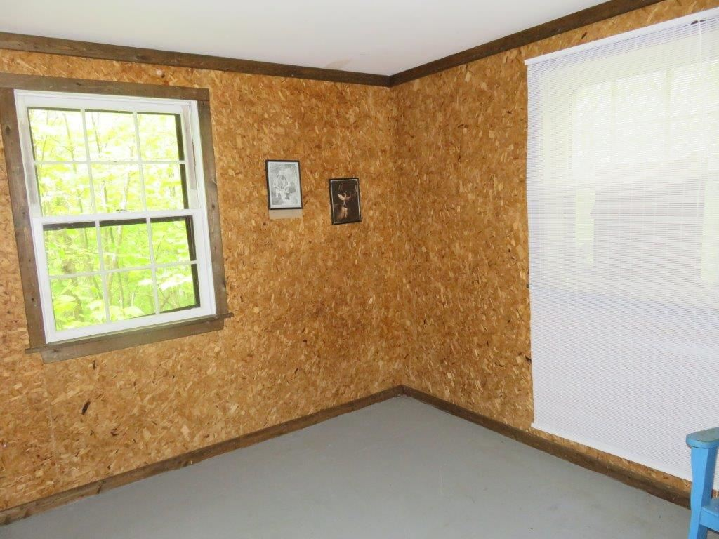 Bedroom 11493549