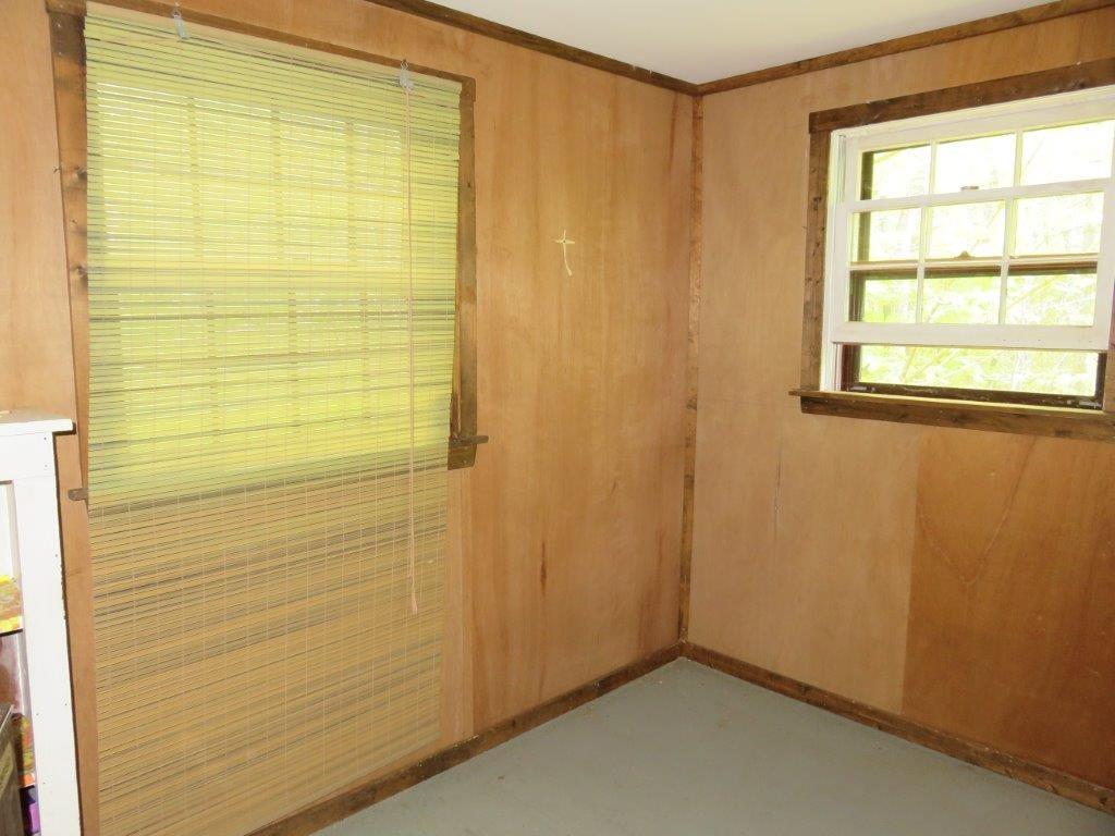 Bedroom 11493550