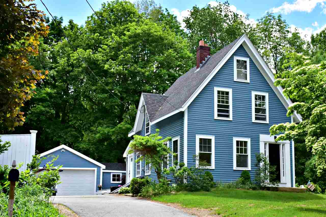 Plaistow NHHome for sale $List Price is $345,000