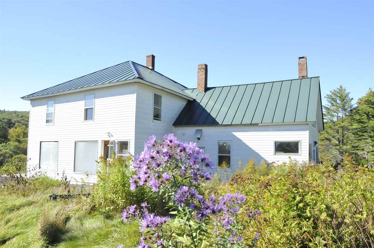 HANOVER NH Home for sale $$895,000 | $407 per sq.ft.