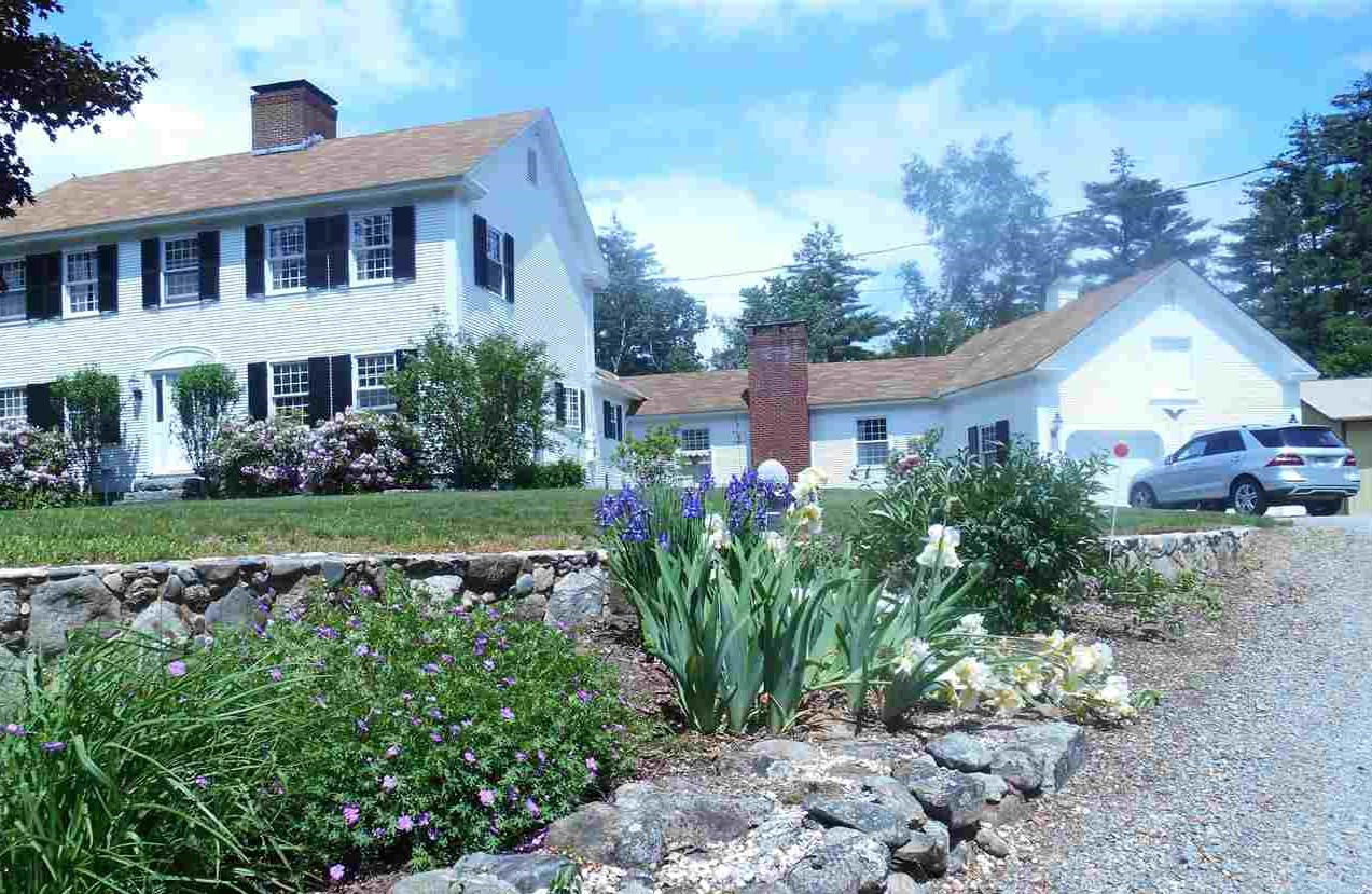 STODDARD NH Home for sale $$450,000 | $173 per sq.ft.