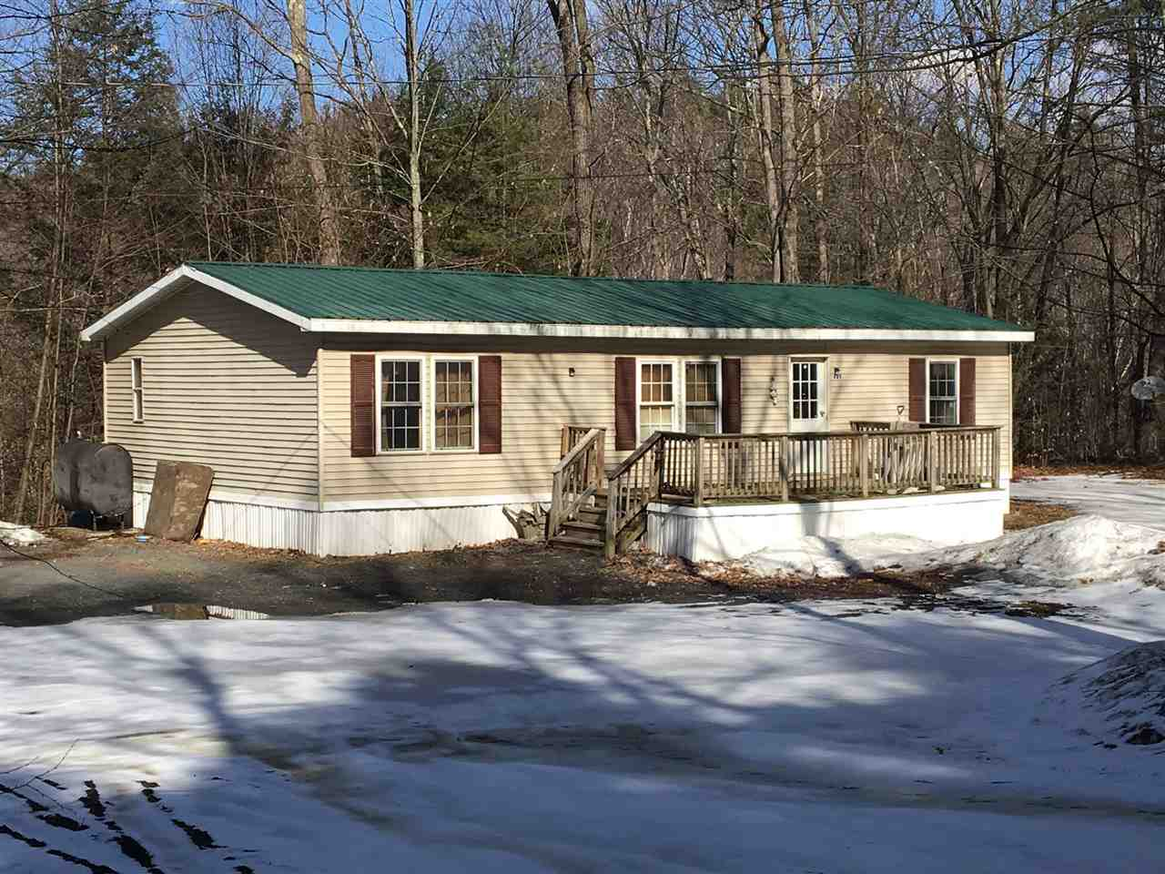 Charlestown NH 03603Home for sale $List Price is $43,500