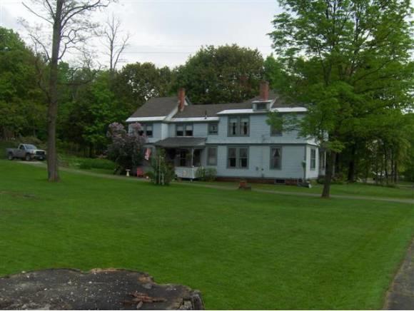 CHESTER VTHome for sale $$147,500 | $53 per sq.ft.
