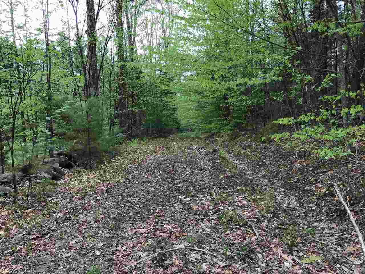 ENFIELD NHLand  for sale $$59,900 | 14 Acres  | Price Per Acre $0  | Total Lots 2