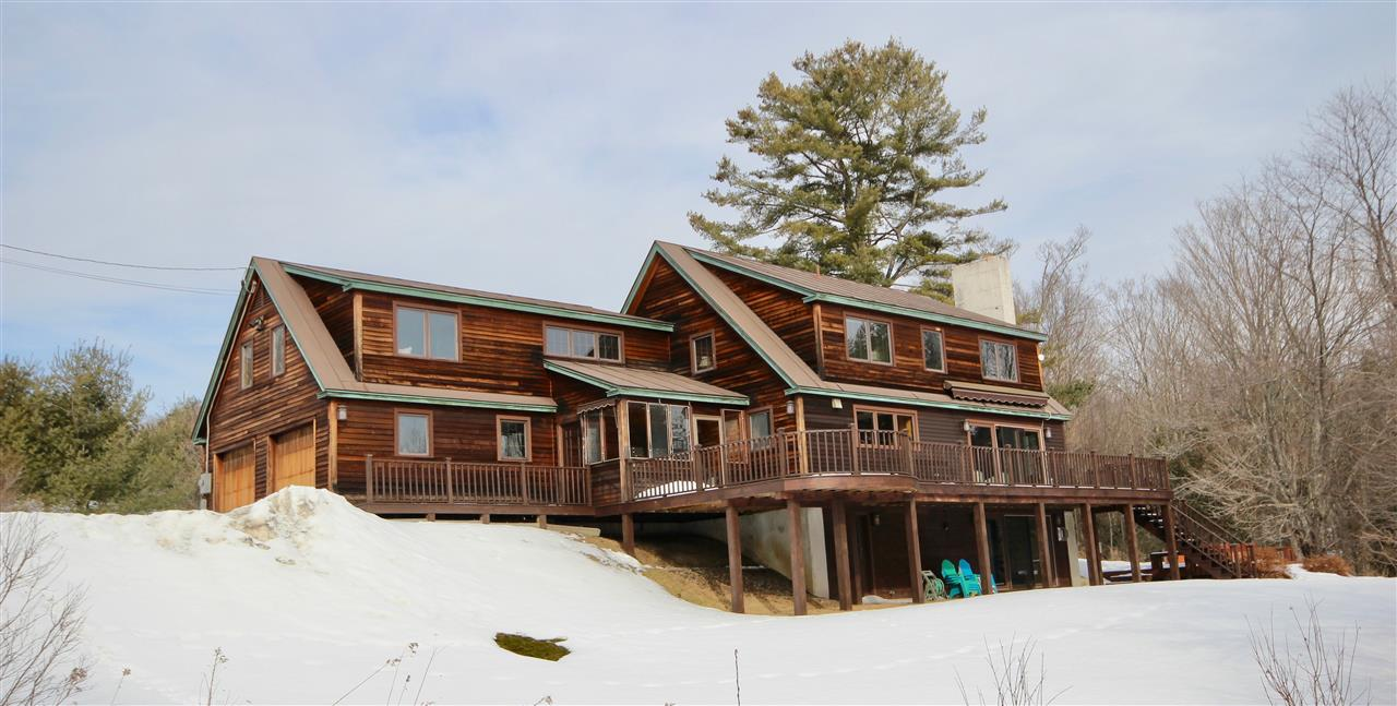 West Windsor VT Home for sale $List Price is $479,000