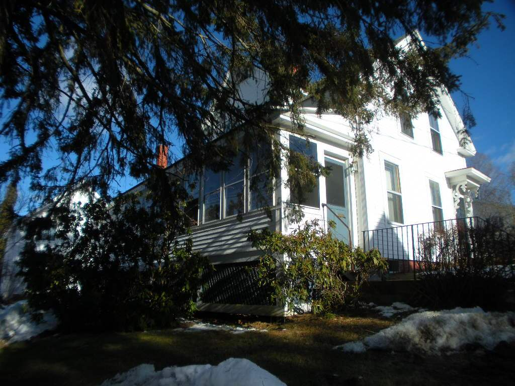 Village of Suncook in Town of Allenstown NH Home for sale $List Price is $209,000
