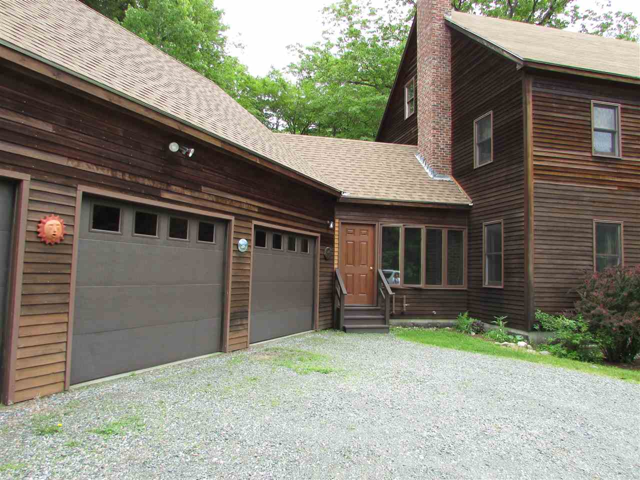 CANAAN NH Home for sale $$299,900 | $100 per sq.ft.