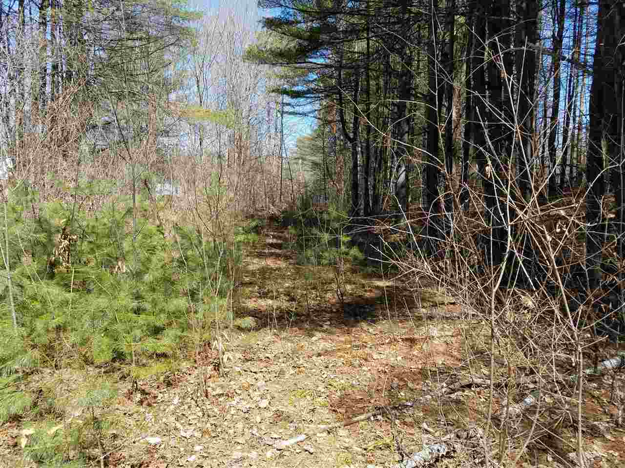 Weathersfield VT Land  for sale $List Price is $45,000