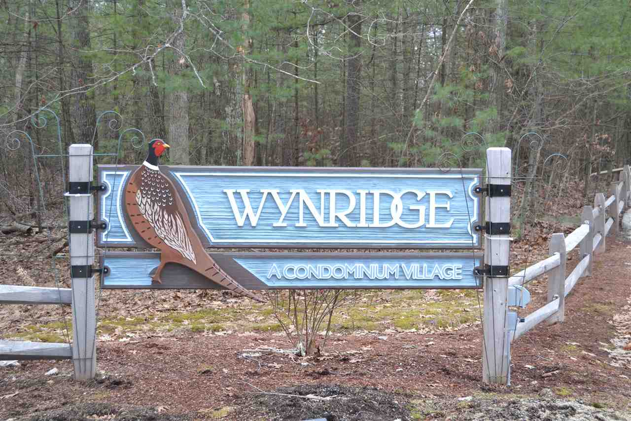 Windham NH Condo for sale $List Price is $309,900