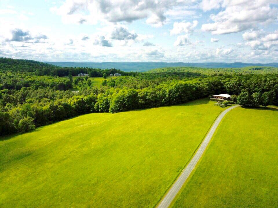 HANOVER NHHome for sale $$795,000 | $219 per sq.ft.