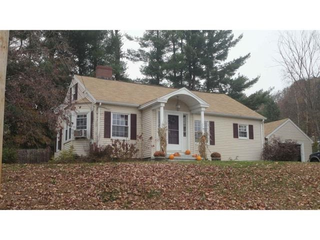 Pembroke NHHome for sale $List Price is $183,500