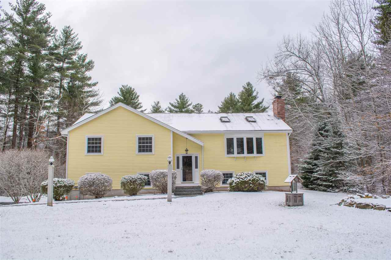 Windham NH Home for sale $List Price is $399,900
