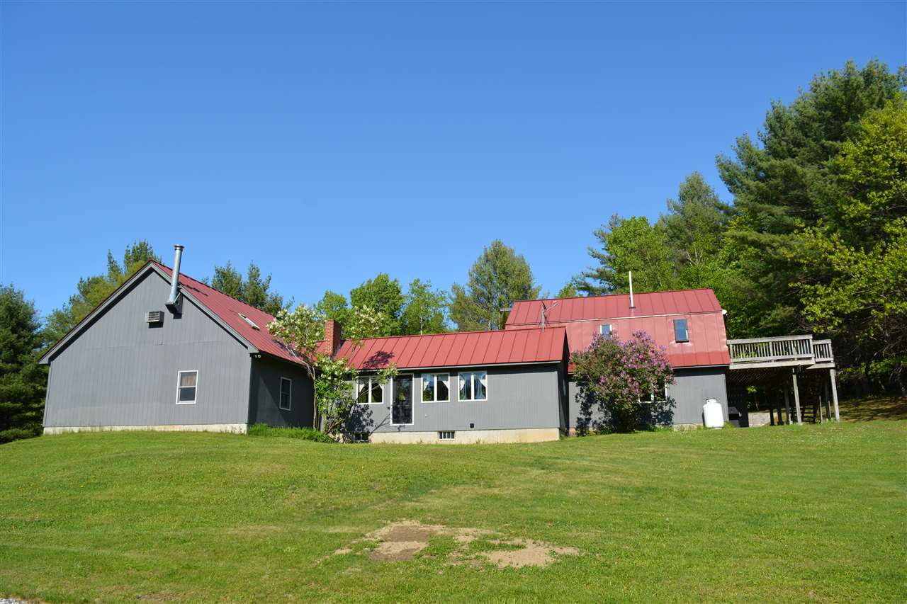 ENFIELD NH Home for sale $$335,649 | $209 per sq.ft.