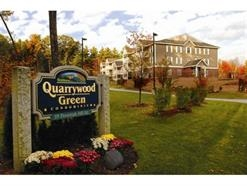 MILFORD NH Condo for rent $Condo For Lease: $1,350 with Lease Term