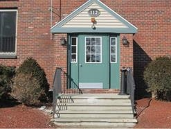 Manchester NH Condo for sale $List Price is $89,200