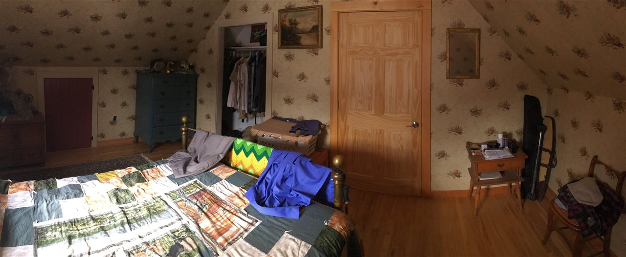 upstairs bedroom #2 11520557