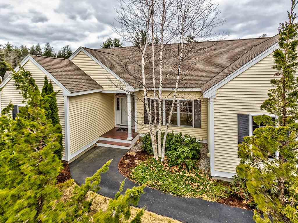 Amherst NHCondo for sale $List Price is $350,000