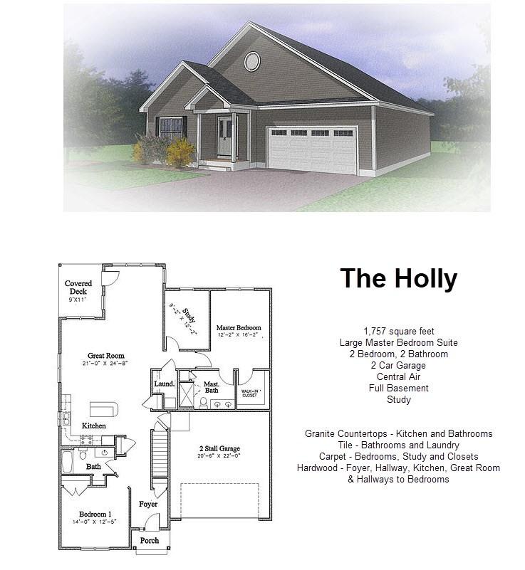 Hooksett NHHome for sale $List Price is $354,900