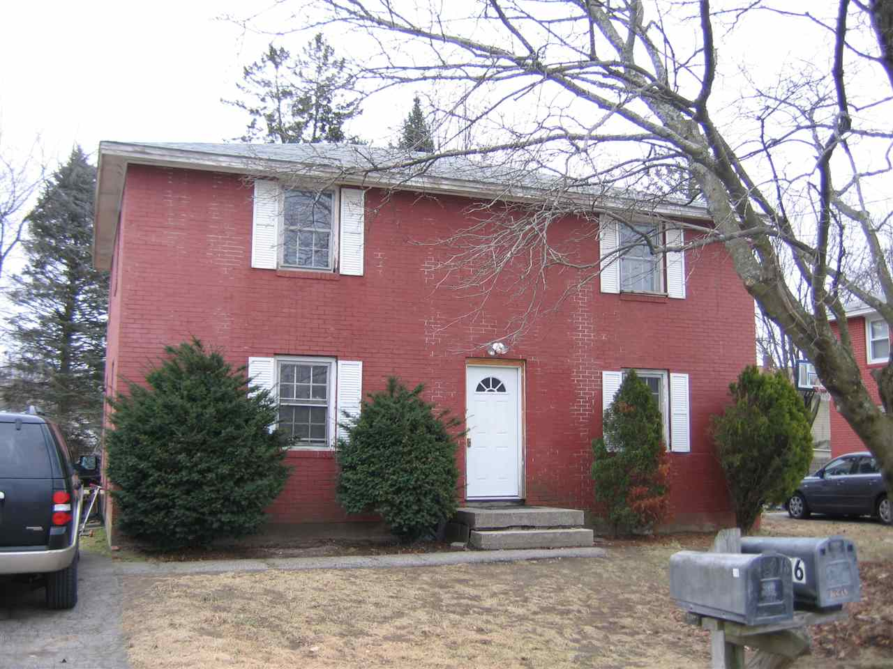 Nashua NHMulti Family for sale $List Price is $254,900