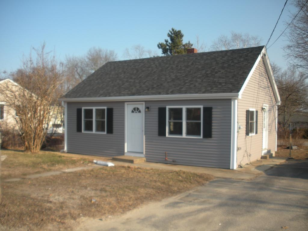 MERRIMACK NH Single Family for rent $Single Family For Lease: $1,375 with Lease Term
