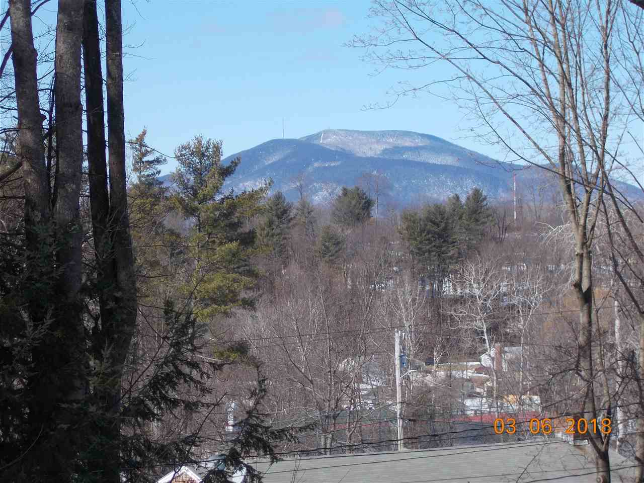 CLAREMONT NH Home for sale $$187,900 | $134 per sq.ft.