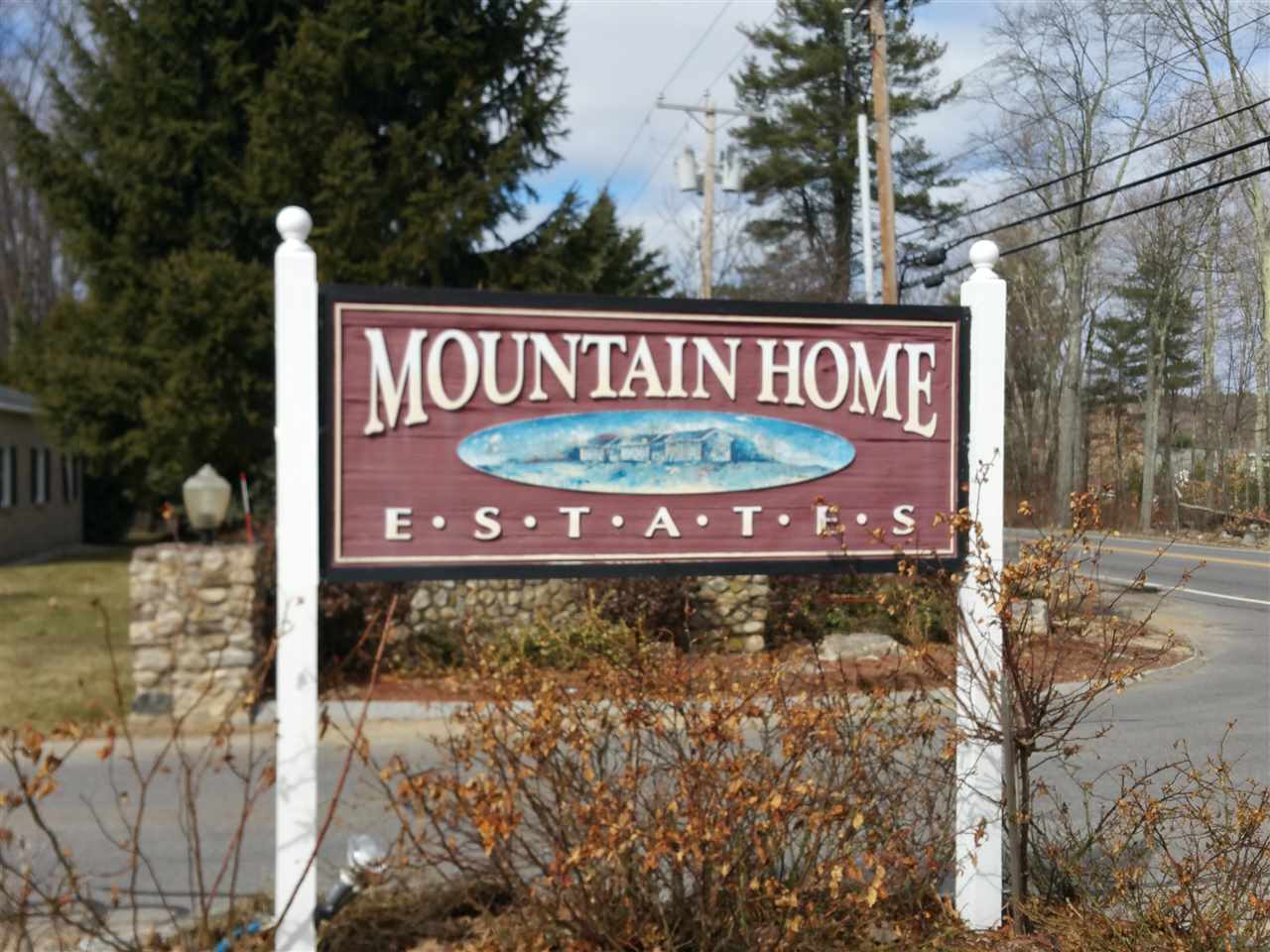 Londonderry NHCondo for sale $List Price is $165,900