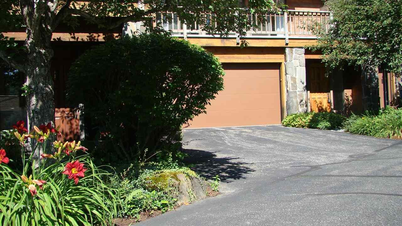 WOODSTOCK VTCondo for sale $$400,000 | $269 per sq.ft.
