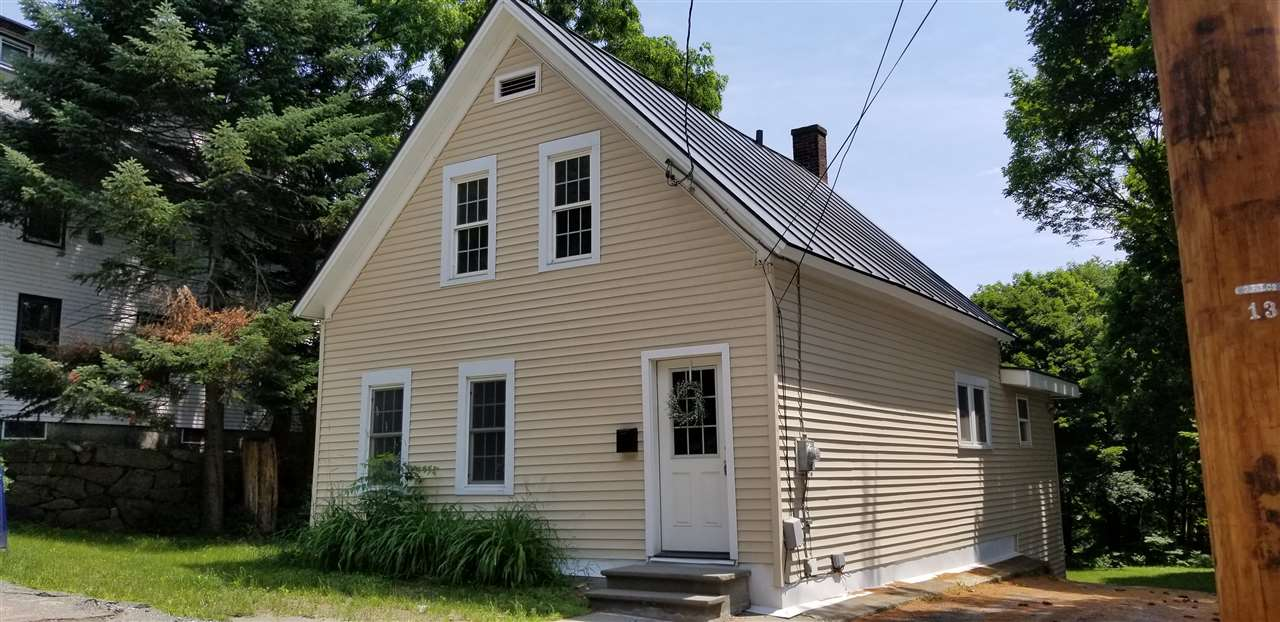 LEBANON NH Home for sale $$229,900 | $179 per sq.ft.