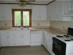 CHICHESTER NH Apartment for rent $Apartment For Lease: $1,500 with Lease Term