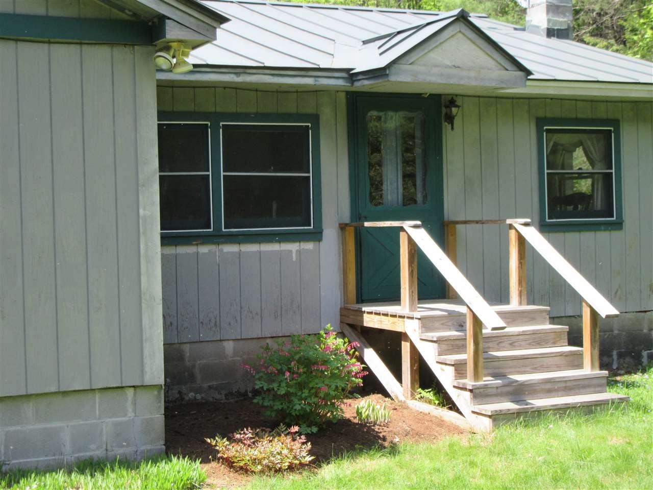 PLAINFIELD NHHome for sale $$195,000 | $119 per sq.ft.