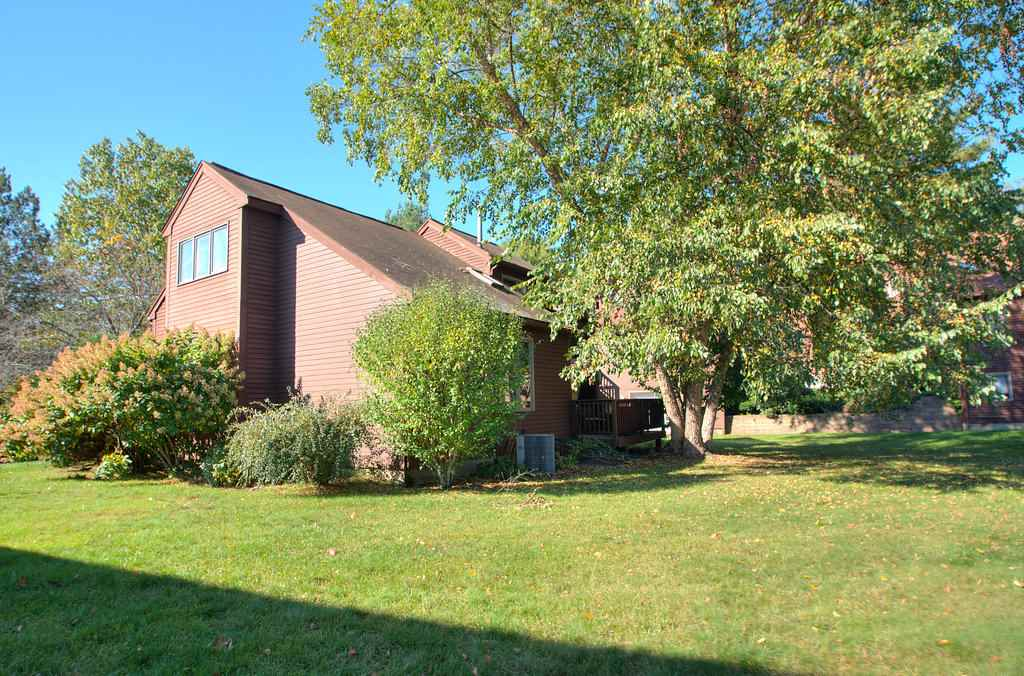 Nashua NHCondo for sale $List Price is $239,900