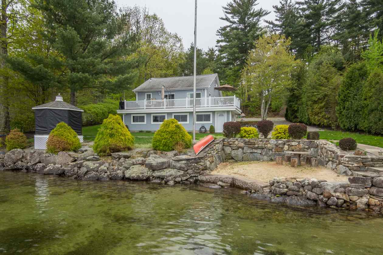 ALTON NH Home for sale $1,495,000
