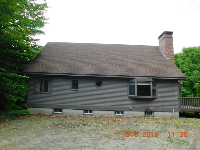 LUDLOW VT Home for sale $$249,000 | $0 per sq.ft.