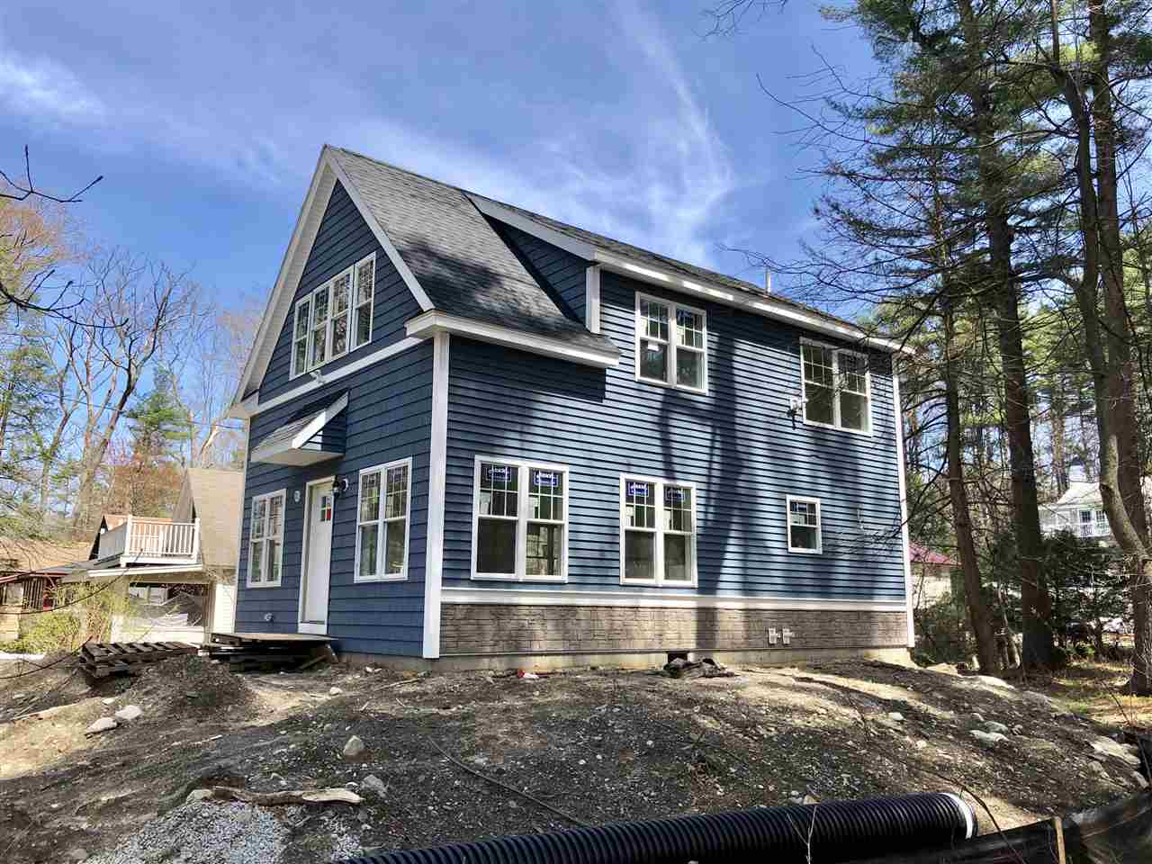 Windham NH Home for sale $List Price is $454,900