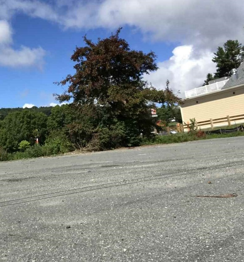 Hartford VT Land  for sale $List Price is $119,900