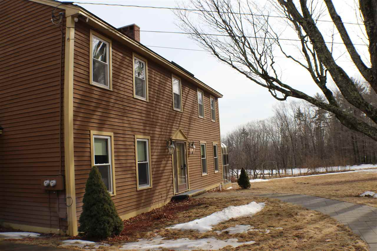PEMBROKE NHSingle Family for rent $Single Family For Lease: $2,500 with Lease Term