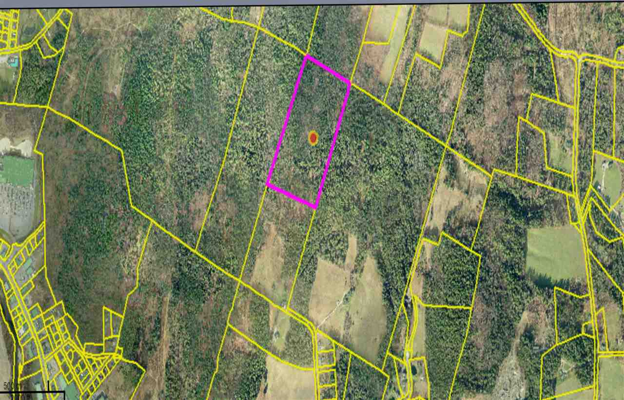 CLAREMONT NH LAND  for sale $$39,900 | 28 Acres  | Price Per Acre $0