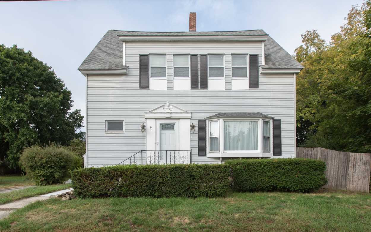 NASHUA NHApartment for rent $Apartment For Lease: $1,500 with Lease Term