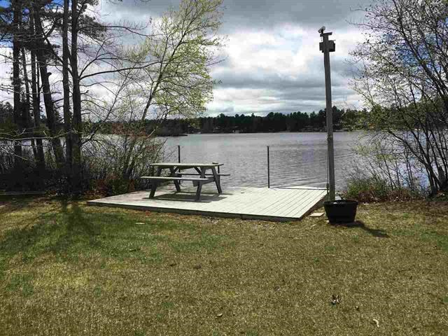 VILLAGE OF CENTER OSSIPEE IN TOWN OF OSSIPEE NH LAND  for sale $109,000