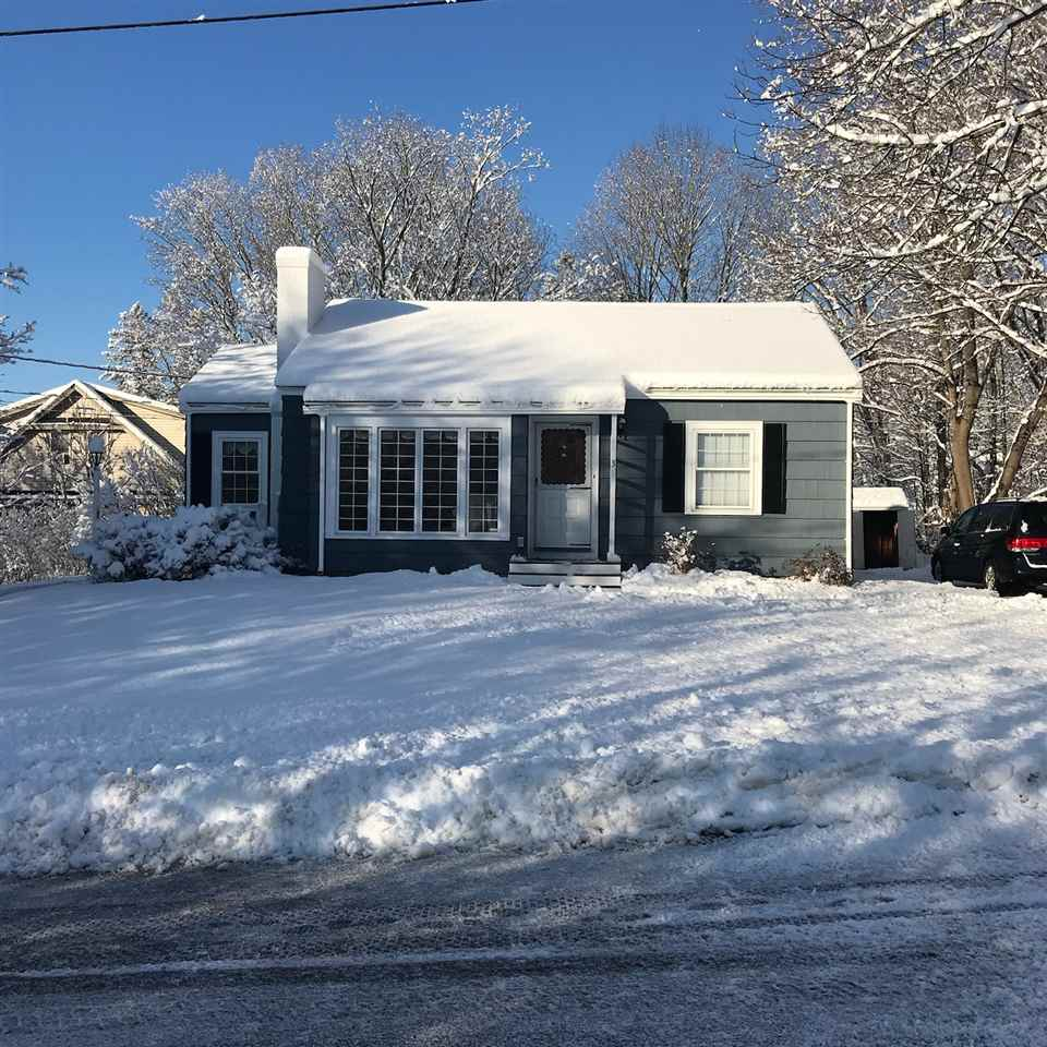 Salem NH Home for sale $List Price is $269,900