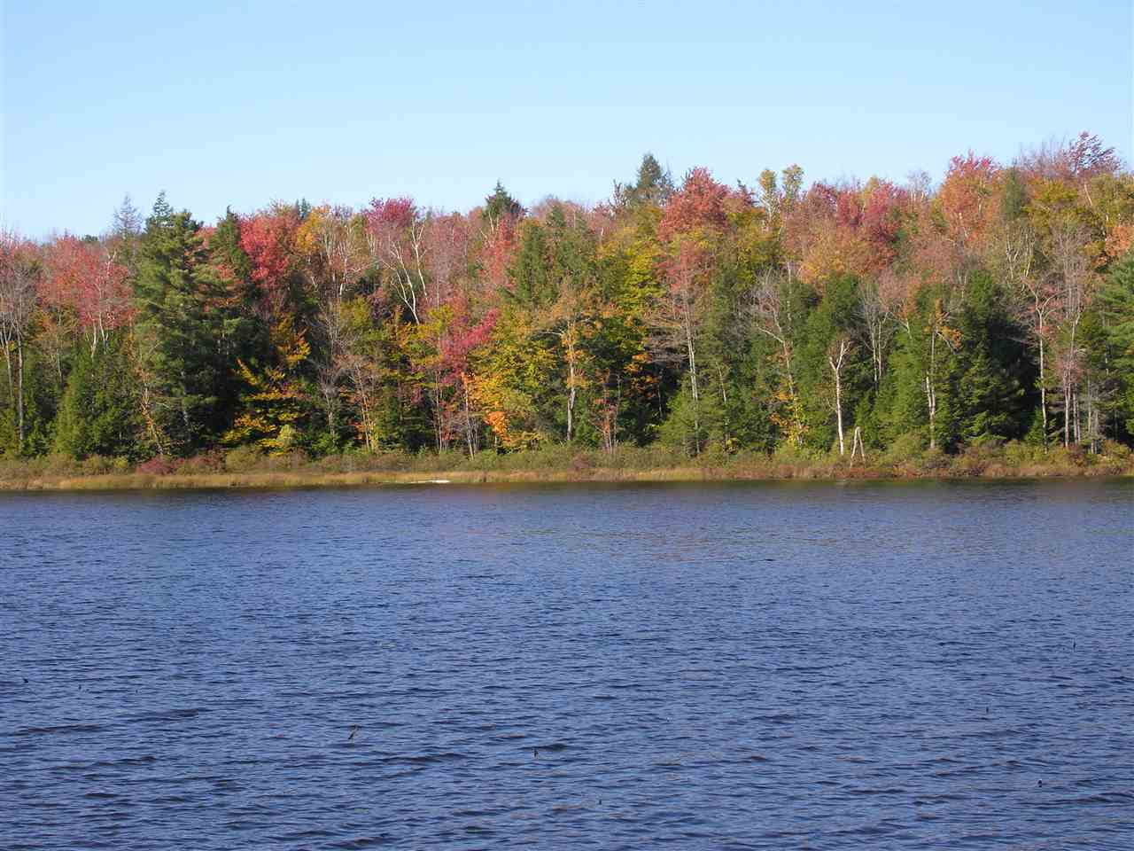 NEW LONDON NH LAND  for sale $$159,000 | 5.09 Acres  | Price Per Acre $0  | Total Lots 3