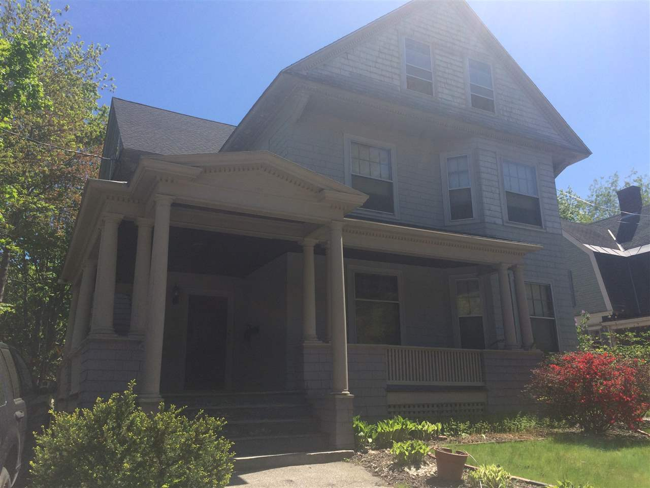 CONCORD NHMulti-Family for rent $Multi-Family For Lease: $1,800 with Lease Term