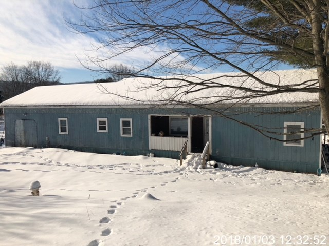 CLAREMONT NH Mobile-Manufacured Home for sale $$38,900 | $25 per sq.ft.