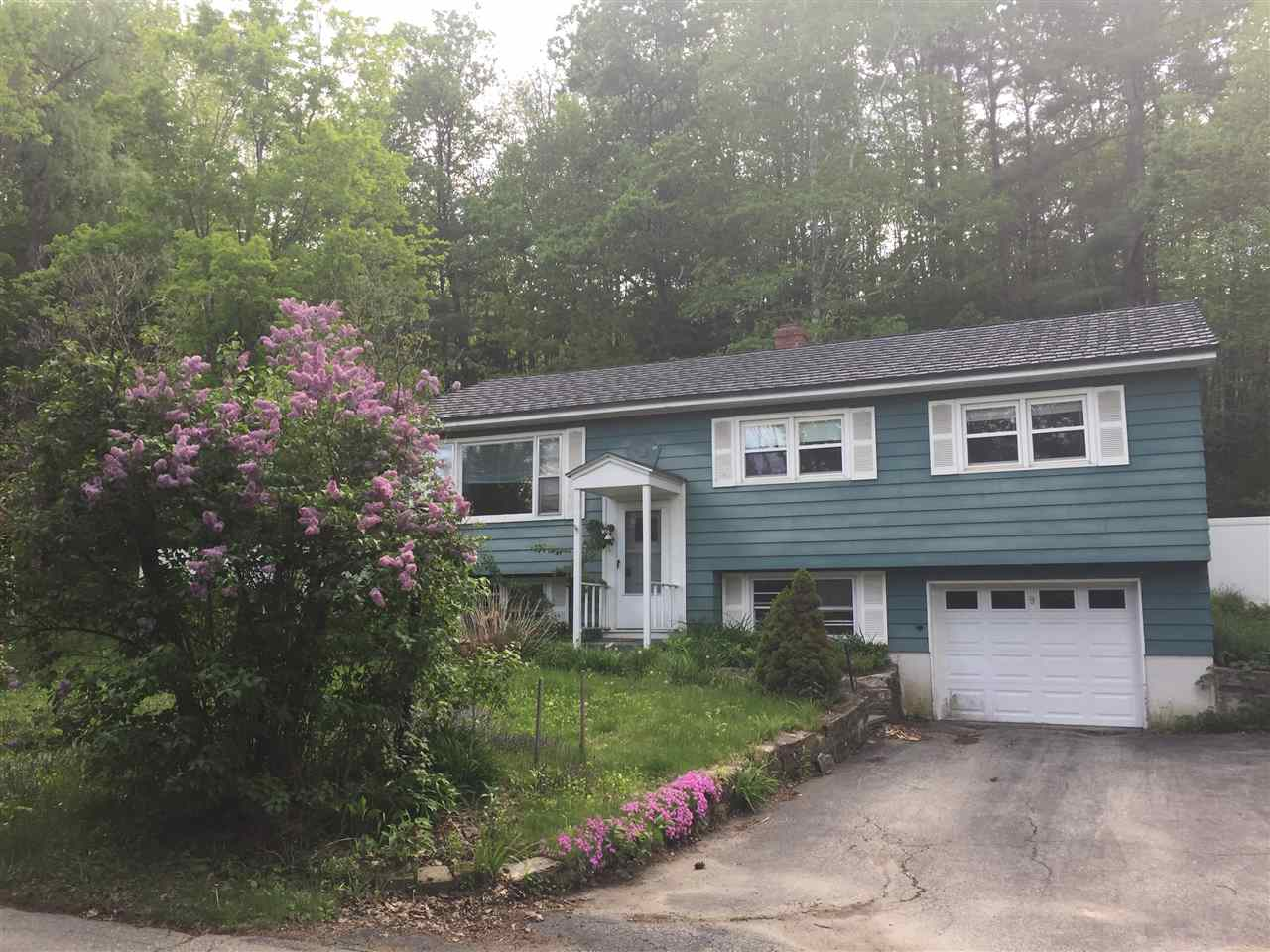 SPRINGFIELD VT Home for sale $$139,900 | $133 per sq.ft.