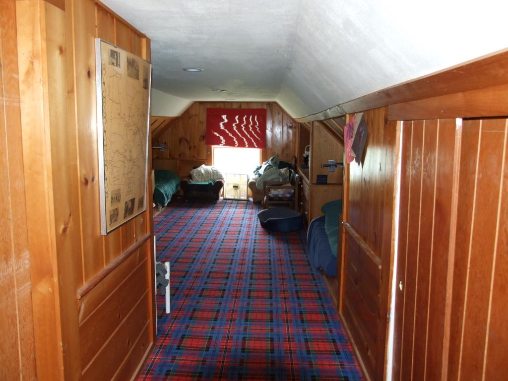 Bunk room 11552182